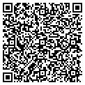 QR code with ABC Fine Wines & Spirits contacts