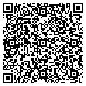 QR code with Nature's Of The Treasure Coast contacts