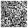 QR code with Home Cell contacts