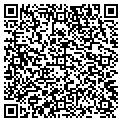 QR code with Best Jewelry & Loan Pawnbroker contacts
