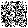 QR code with American Executive Center contacts