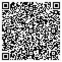 QR code with Lil Peas & Carrots contacts