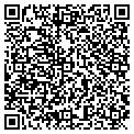 QR code with Small Copier Specialist contacts