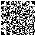 QR code with Third Party Contr For Neiss contacts