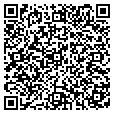 QR code with Razek Foods contacts