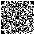 QR code with Christ King Episcopal Church contacts