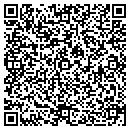 QR code with Civic Media Center & Library contacts