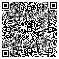 QR code with Jacque Berger contacts
