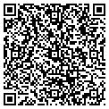 QR code with Courier Solutions of America contacts
