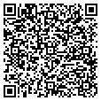 QR code with Franklin Title contacts