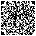 QR code with Tom Siebert Sealcoating contacts