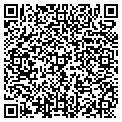 QR code with Roberto Fridman Pa contacts