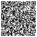 QR code with Dara Biosciences contacts