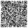 QR code with Richies Pawn Shop contacts