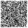 QR code with Cousins Ldscp Sltions Vero Beach contacts