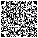 QR code with Daytona Peoples Pharmacy Inc contacts