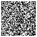 QR code with Aarow Cleaning Service contacts