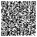 QR code with Mid-State Drywall contacts