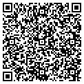 QR code with Premier Fitness Consulting Inc contacts