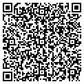 QR code with Best Beauty Supply contacts