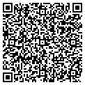 QR code with Suncoast Wholesale contacts