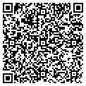 QR code with Medicine Cat Enterprises Inc contacts