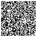 QR code with Fine Guard USA Inc contacts