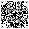 QR code with Larry Hogg Painting contacts
