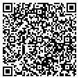 QR code with Webthisnet contacts