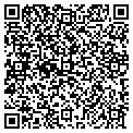 QR code with Poor Richards Antiques Inc contacts