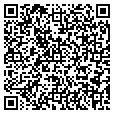 QR code with Dean Group contacts
