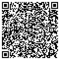 QR code with Container Systems & Equipment contacts