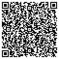 QR code with American Custom Interiors contacts