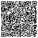 QR code with Wells Fargo Home Mortgage contacts