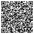 QR code with Worldwide Pets contacts