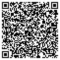 QR code with Wellborn Water System Inc contacts