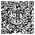 QR code with John W Coe Pools contacts