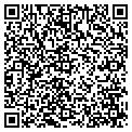 QR code with D & G Antiques Inc contacts