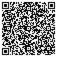 QR code with Hook Me Up Too contacts