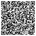 QR code with Heritage Inn contacts