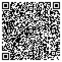 QR code with Perry Cattle contacts
