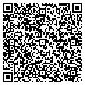 QR code with Page Mobile Village LTD contacts
