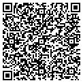 QR code with L Gayle Martin MD contacts