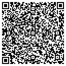 QR code with Absolute Construction Inc contacts