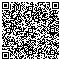 QR code with Ajc International contacts