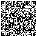 QR code with Curtiss Group North America contacts