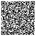 QR code with Metco Real Estate & Insurance contacts