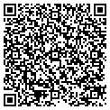 QR code with Prime Network Transportation contacts