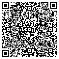 QR code with Edgewater Hair Salon contacts