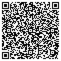 QR code with Dry Cleaners Unlimited contacts